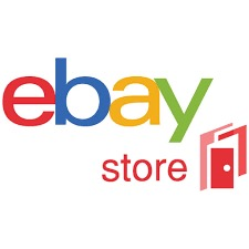 elettrodi-argento-puro-colloidale-negozio-ebay