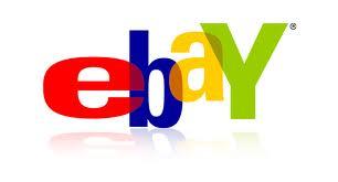 acquistare su eBay argento puro