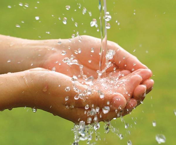 acqua-rubinetto-ioni-argento