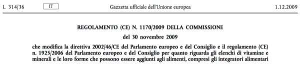 argento-colloidale-legge-europea