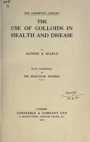 documenti-uso-argento-colloidale